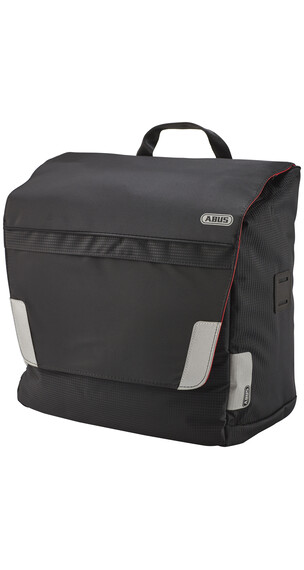 ABUS Oryde ST 2500 KF Gepäckträgertasche XL